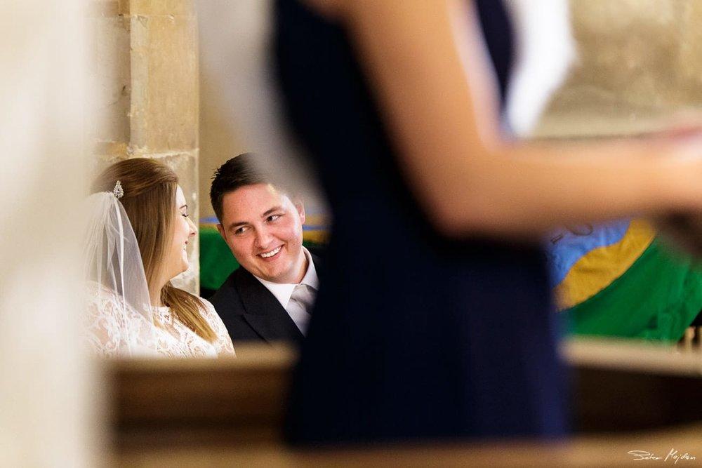 carriage-hall-wedding-photography-13.jpg