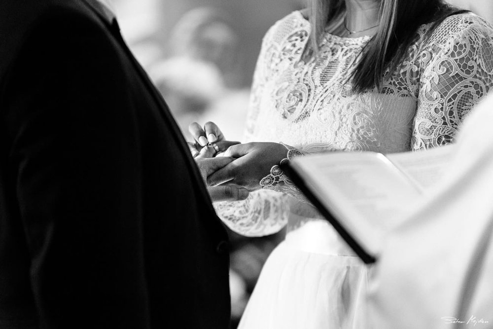 carriage-hall-wedding-photography-14.jpg