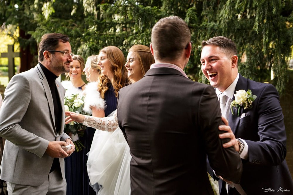 carriage-hall-wedding-photography-18.jpg