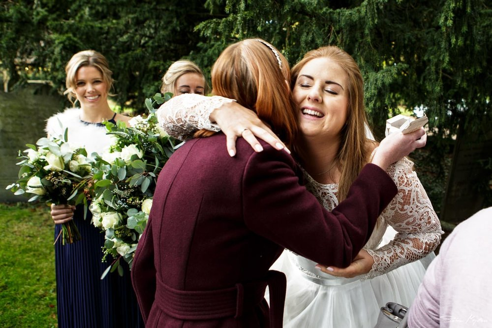 carriage-hall-wedding-photography-19.jpg