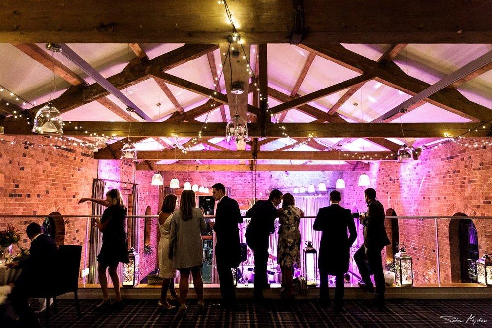 carriage-hall-wedding-photography-20.jpg