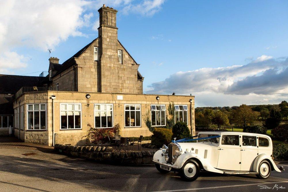 Horsley-Lodge-wedding-photography-1.jpg