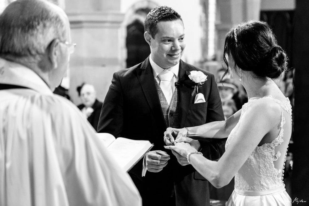 Horsley-Lodge-wedding-photography-3.jpg