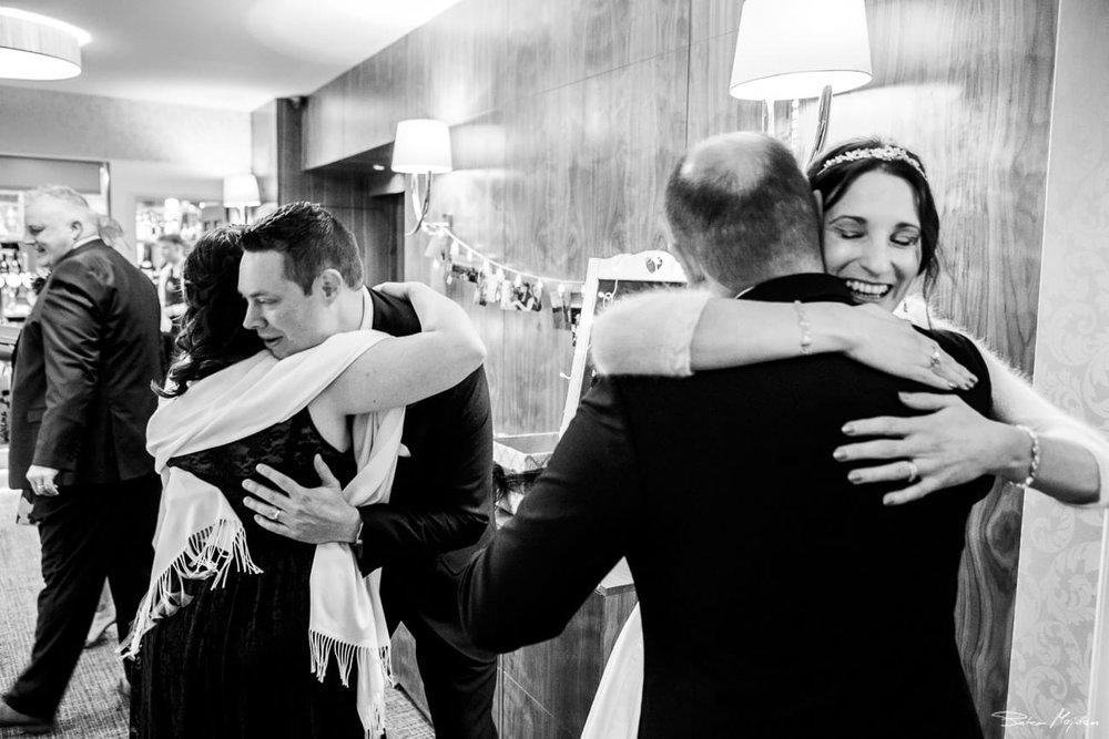 Horsley-Lodge-wedding-photography-4.jpg