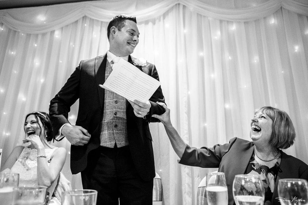 Horsley-Lodge-wedding-photography-6.jpg