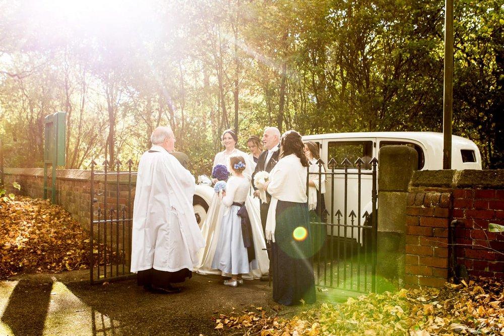 Horsley-Lodge-wedding-photography-5.jpg