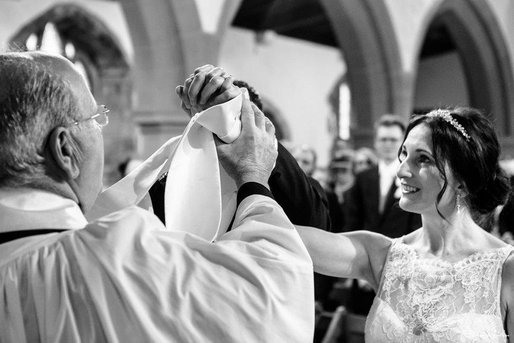 Horsley-Lodge-wedding-photography-7.jpg