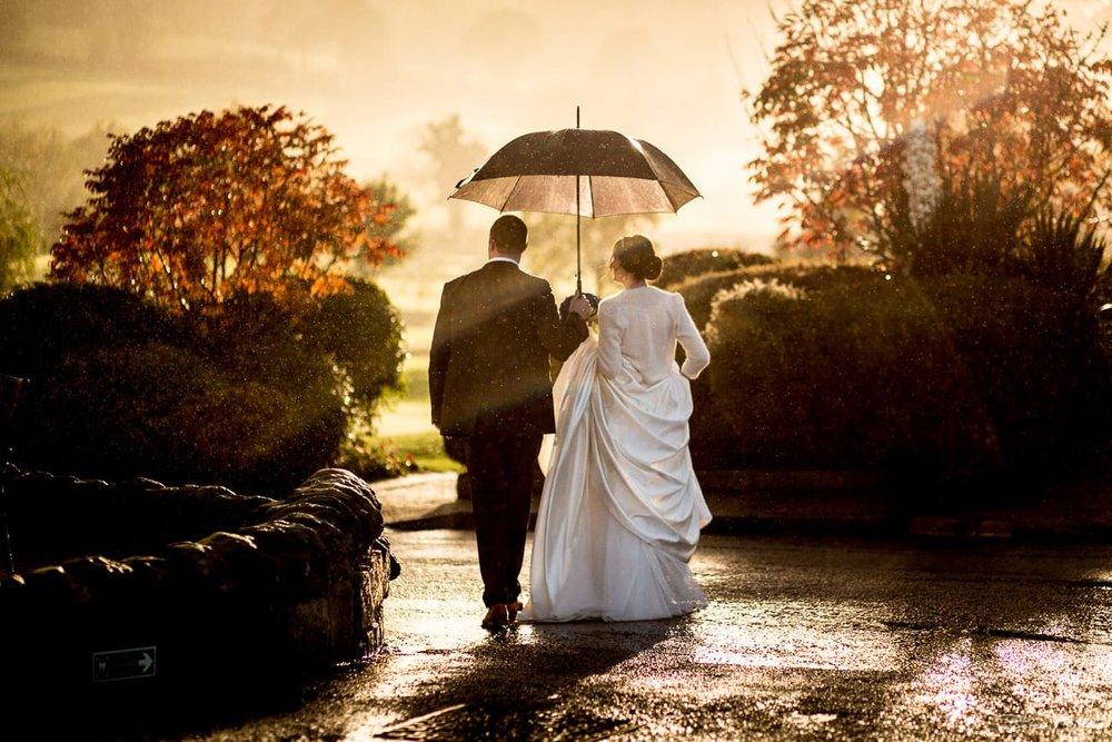 Horsley-Lodge-wedding-photography-8.jpg