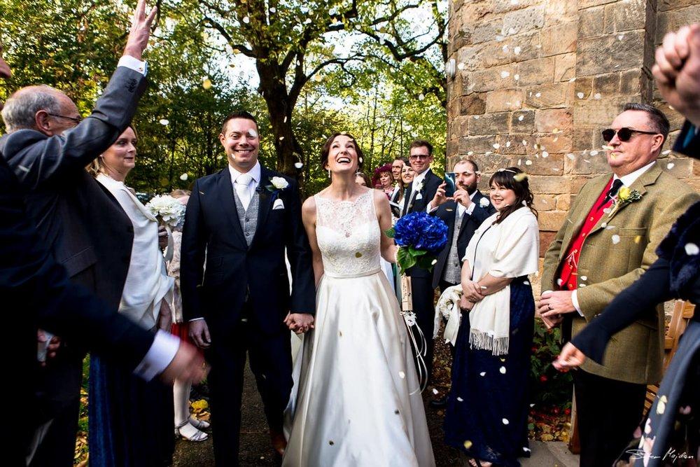 Horsley-Lodge-wedding-photography-9.jpg