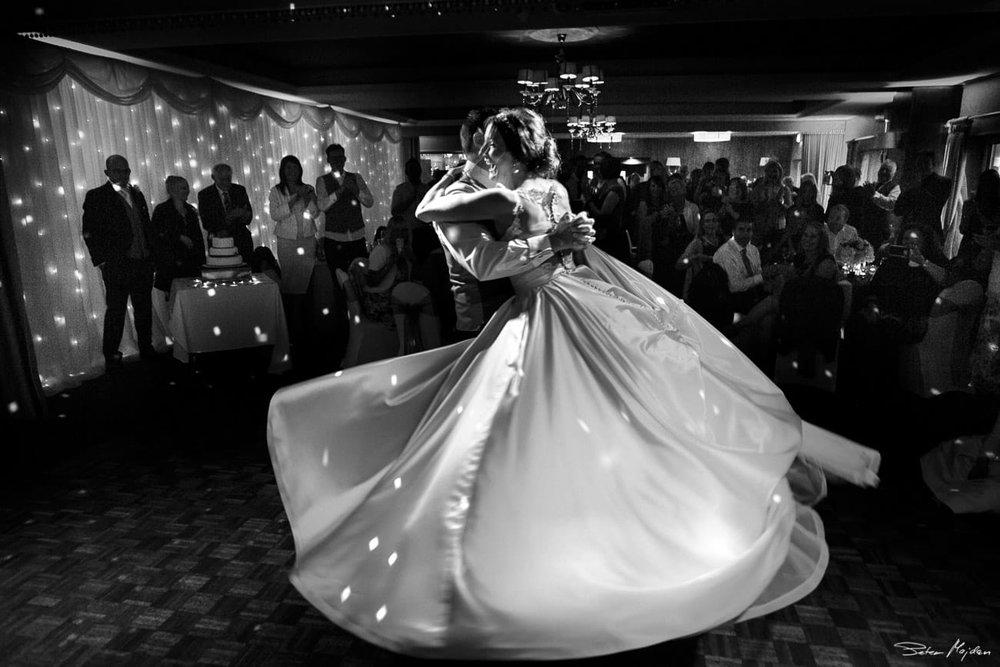 Horsley-Lodge-wedding-photography-10.jpg