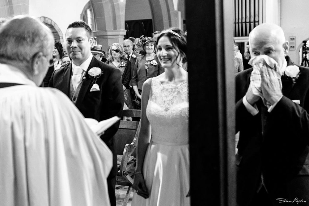 Horsley-Lodge-wedding-photography-12.jpg