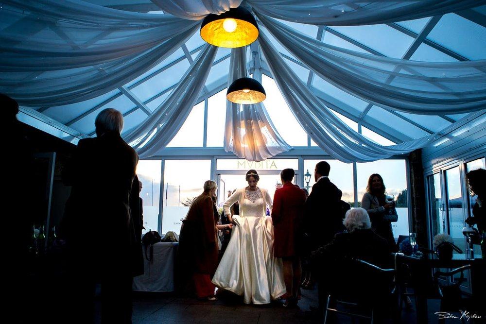 Horsley-Lodge-wedding-photography-13.jpg