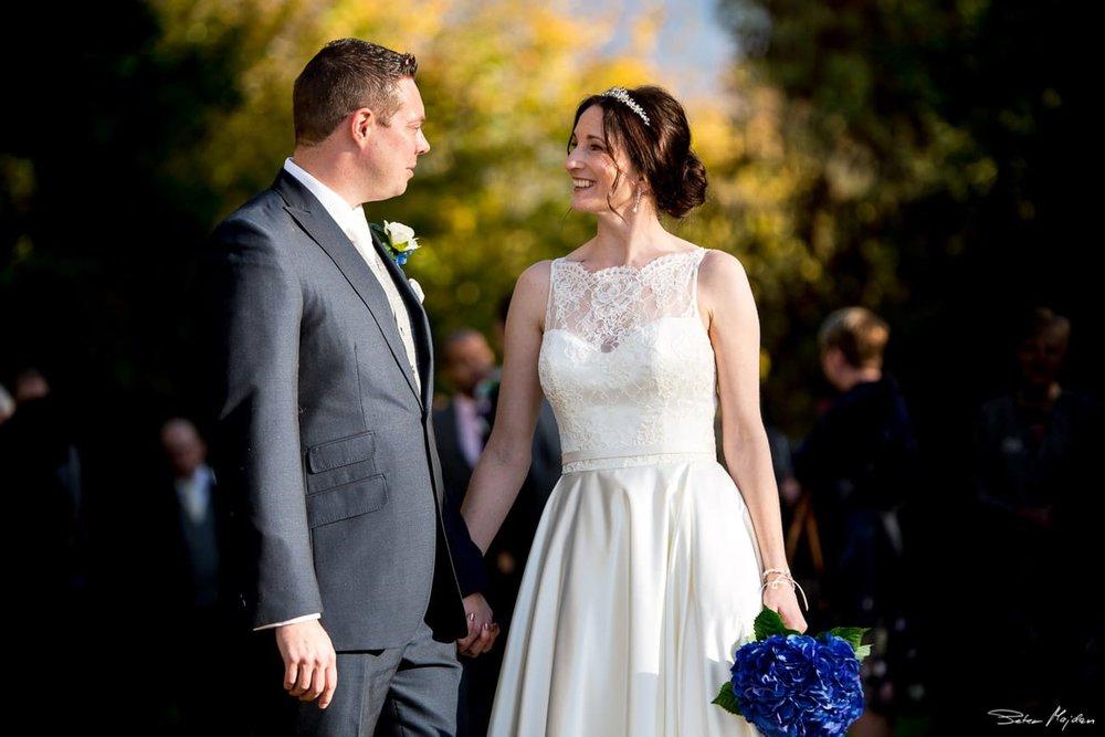 Horsley-Lodge-wedding-photography-15.jpg