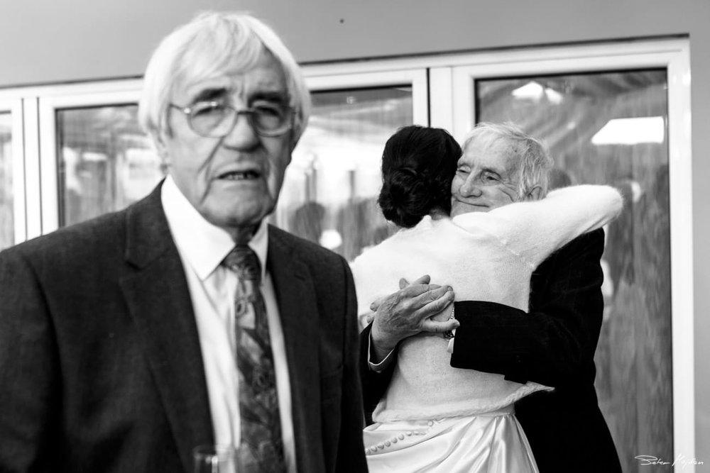 Horsley-Lodge-wedding-photography-16.jpg