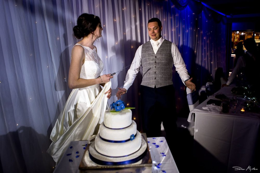 Horsley-Lodge-wedding-photography-17.jpg