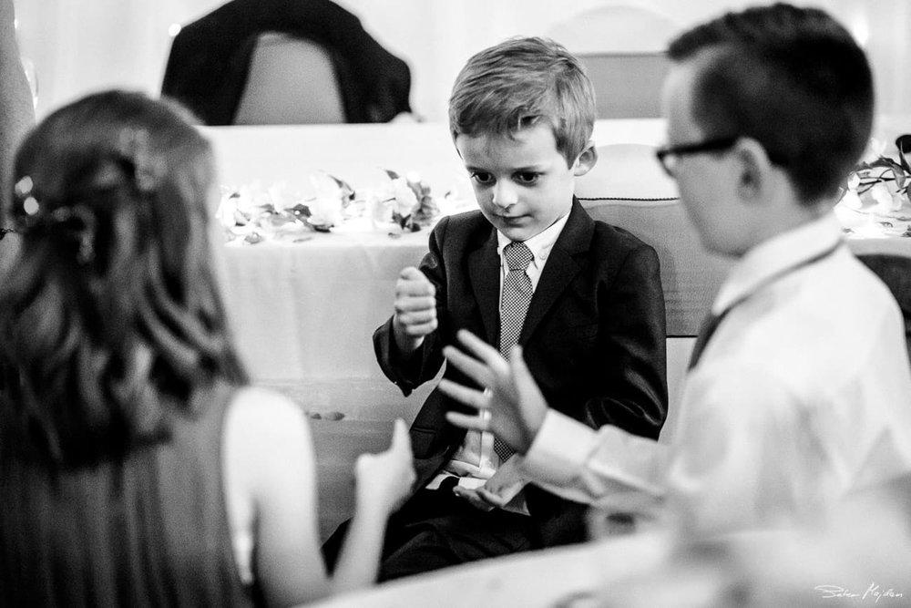 Horsley-Lodge-wedding-photography-18.jpg