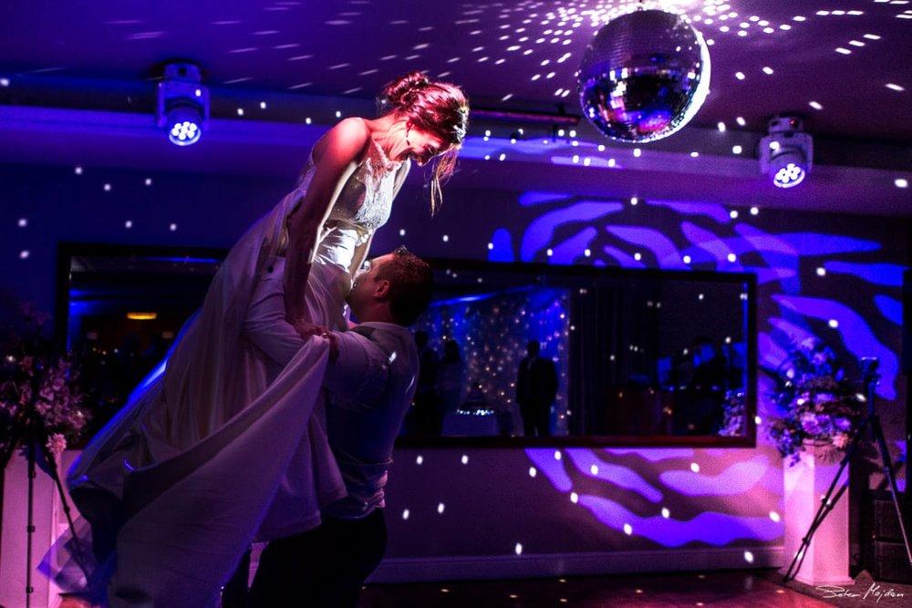 Horsley-Lodge-wedding-photography-19.jpg