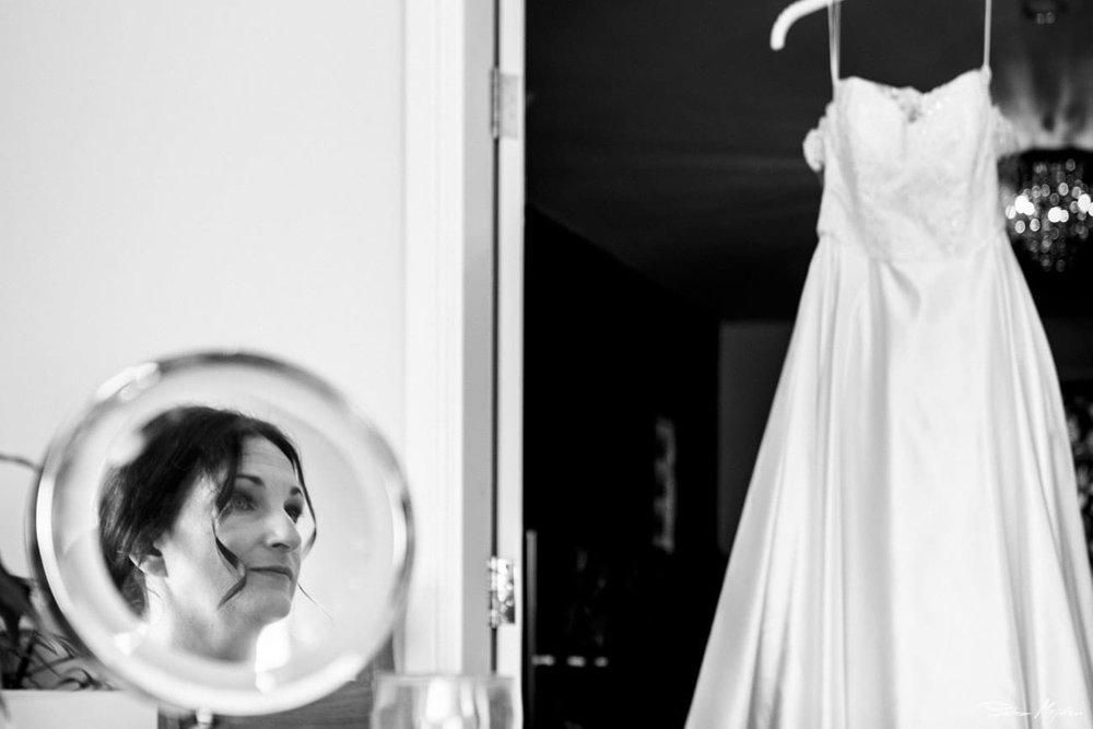 Horsley-Lodge-wedding-photography-20.jpg