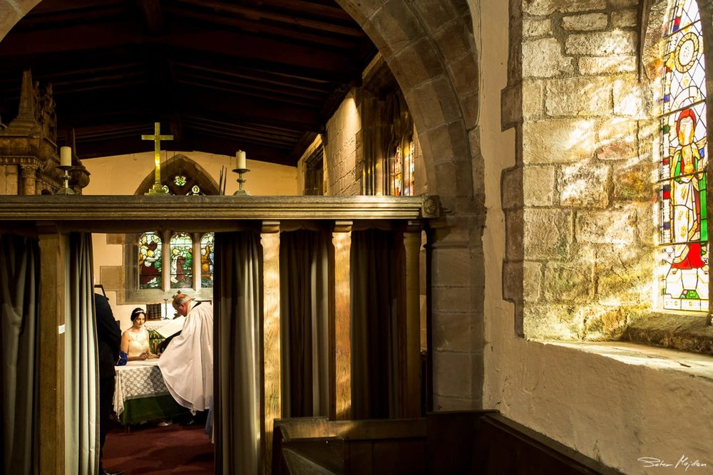 Horsley-Lodge-wedding-photography-21.jpg
