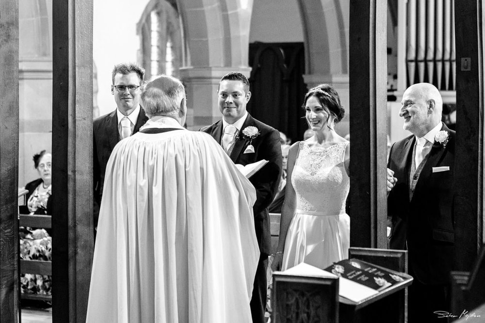 Horsley-Lodge-wedding-photography-22.jpg