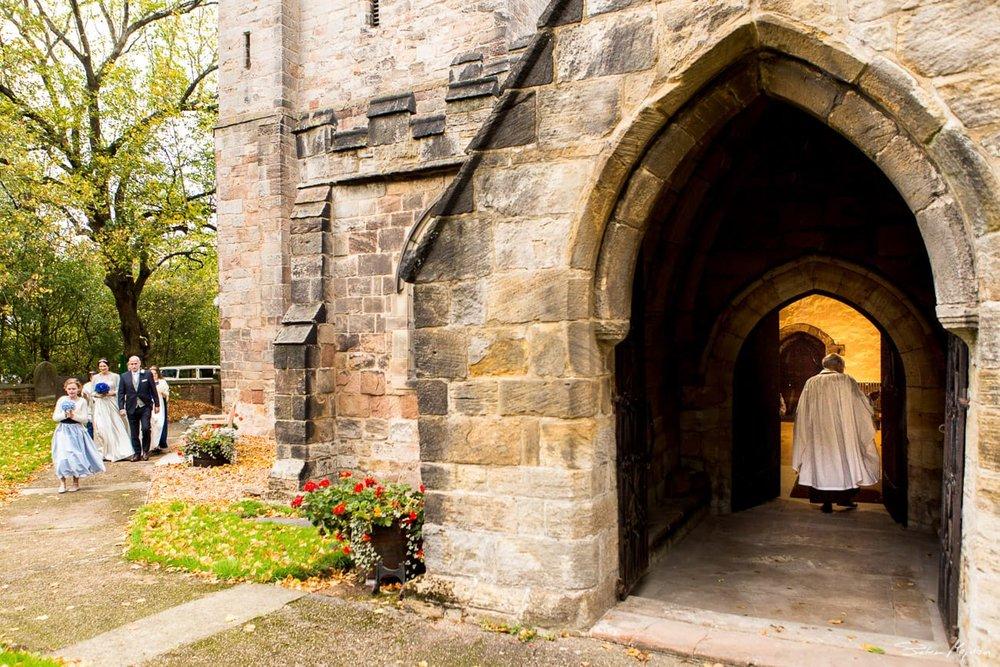 Horsley-Lodge-wedding-photography-23.jpg