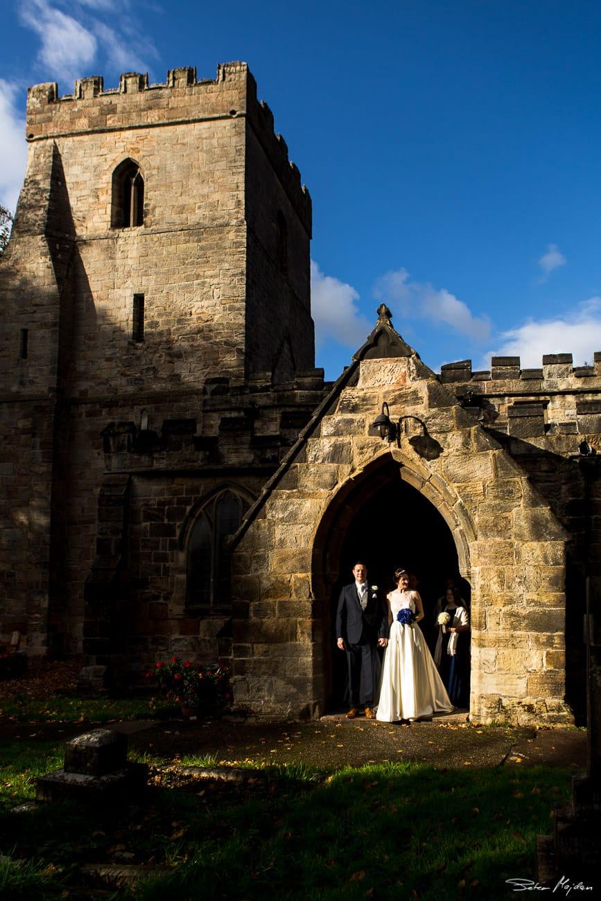 Horsley-Lodge-wedding-photography-24.jpg