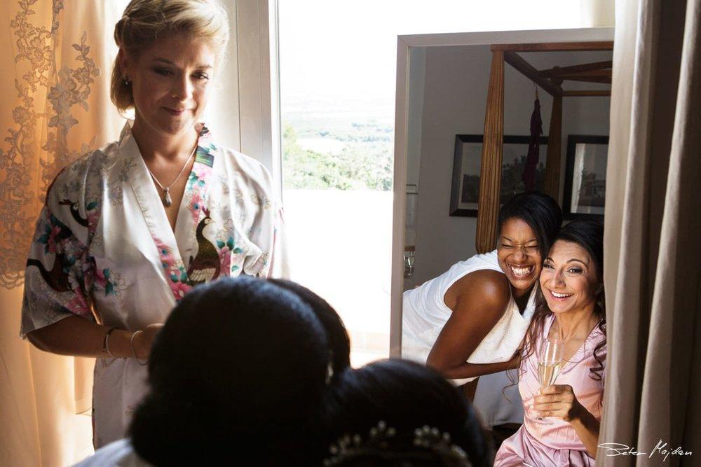 wedding-photographer-malaga-marbella-7.jpg