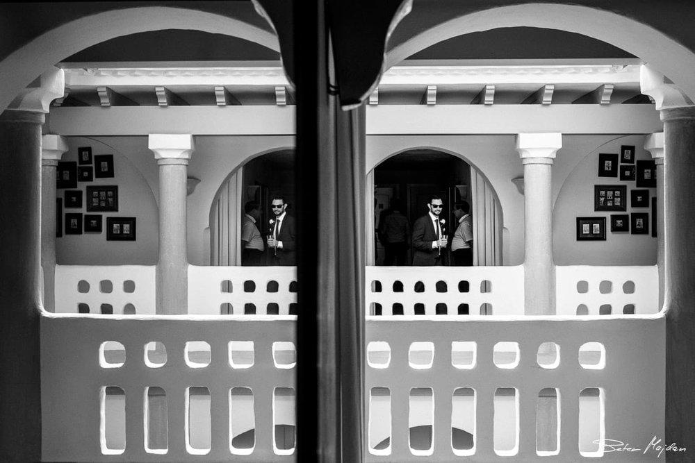 wedding-photographer-malaga-marbella-9.jpg