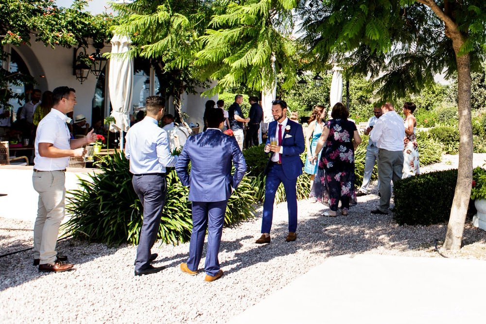 wedding-photographer-malaga-marbella-10.jpg
