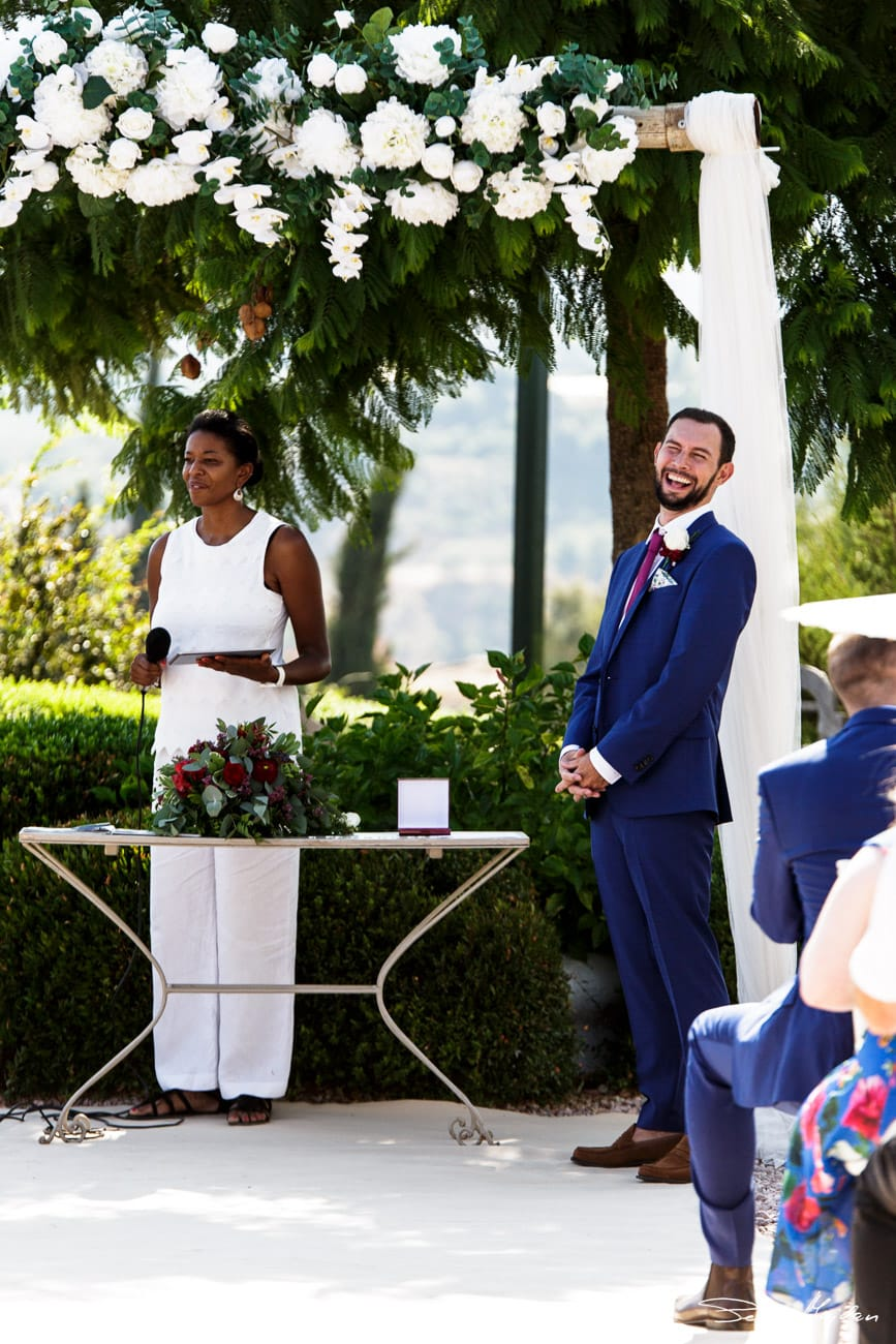 wedding-photographer-malaga-marbella-16.jpg