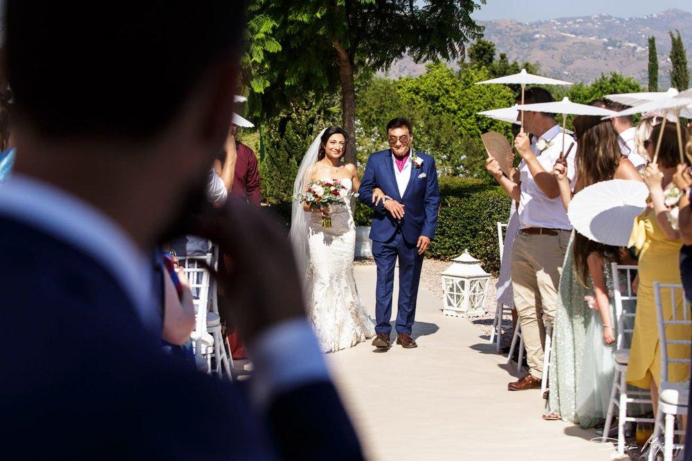 wedding-photographer-malaga-marbella-18.jpg