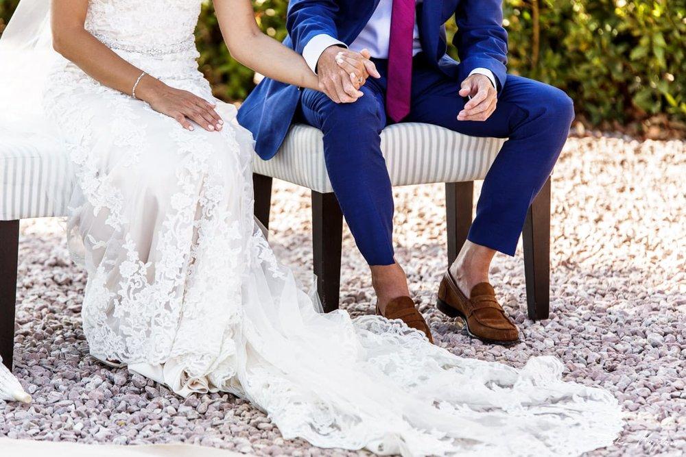 wedding-photographer-malaga-marbella-23.jpg