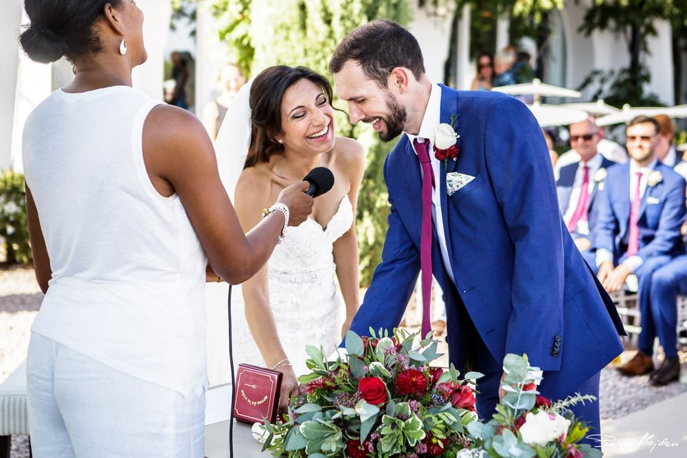 wedding-photographer-malaga-marbella-27.jpg