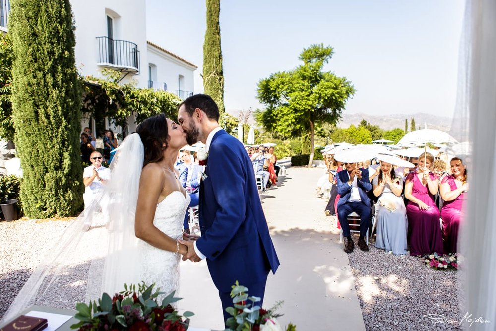 wedding-photographer-malaga-marbella-30.jpg