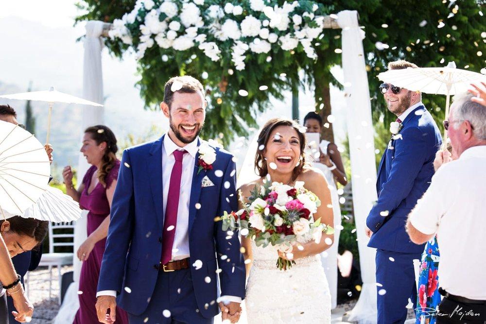 wedding-photographer-malaga-marbella-32.jpg