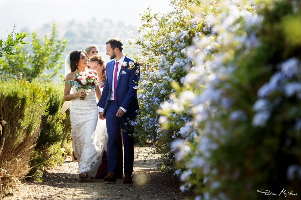 wedding-photographer-malaga-marbella-33.jpg