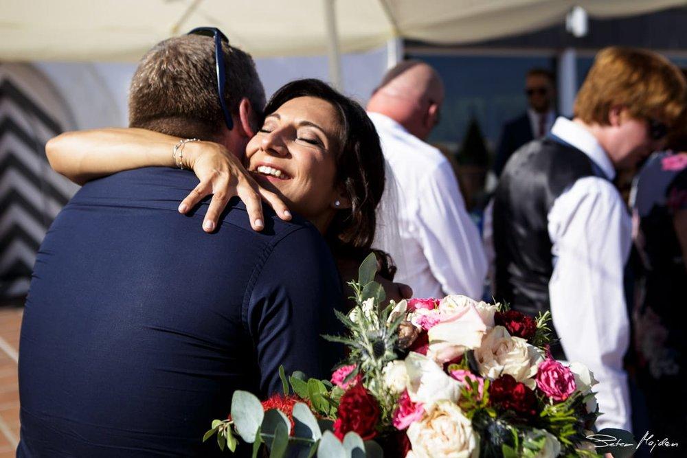 wedding-photographer-malaga-marbella-37.jpg