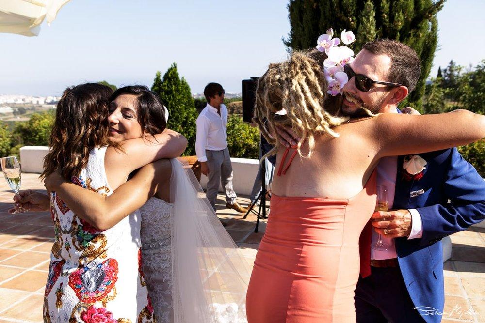 wedding-photographer-malaga-marbella-38.jpg