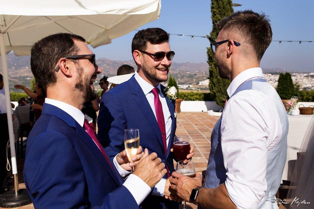 wedding-photographer-malaga-marbella-39.jpg