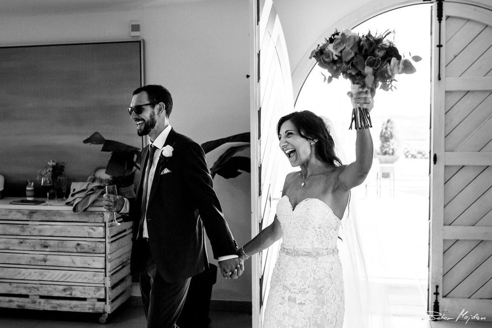 wedding-photographer-malaga-marbella-44.jpg