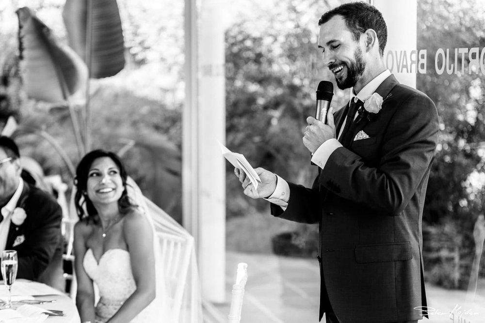 wedding-photographer-malaga-marbella-49.jpg
