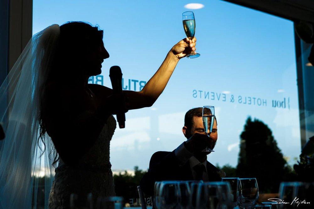 wedding-photographer-malaga-marbella-52.jpg