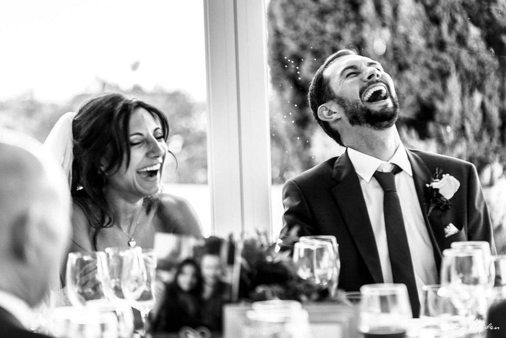 wedding-photographer-malaga-marbella-53.jpg