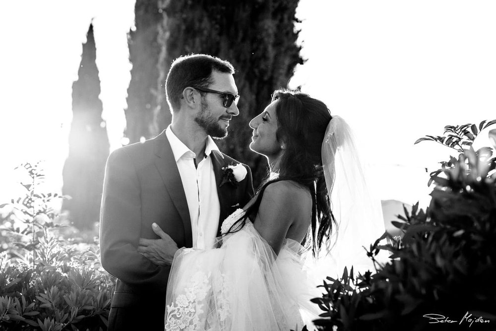 wedding-photographer-malaga-marbella-54.jpg