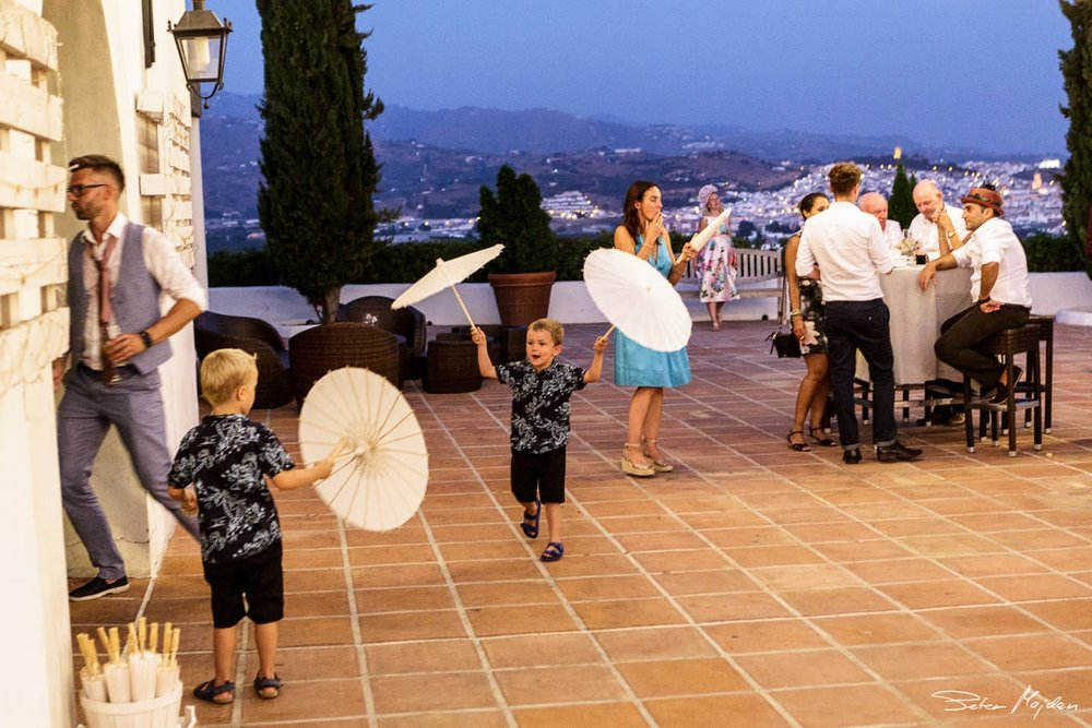 wedding-photographer-malaga-marbella-63.jpg