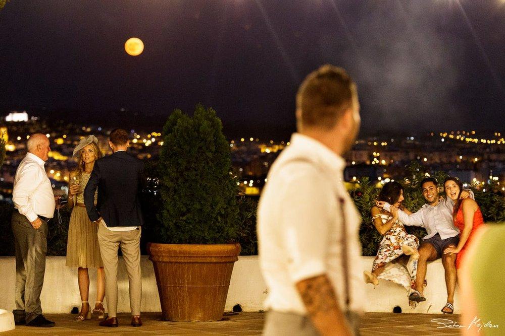 wedding-photographer-malaga-marbella-66.jpg