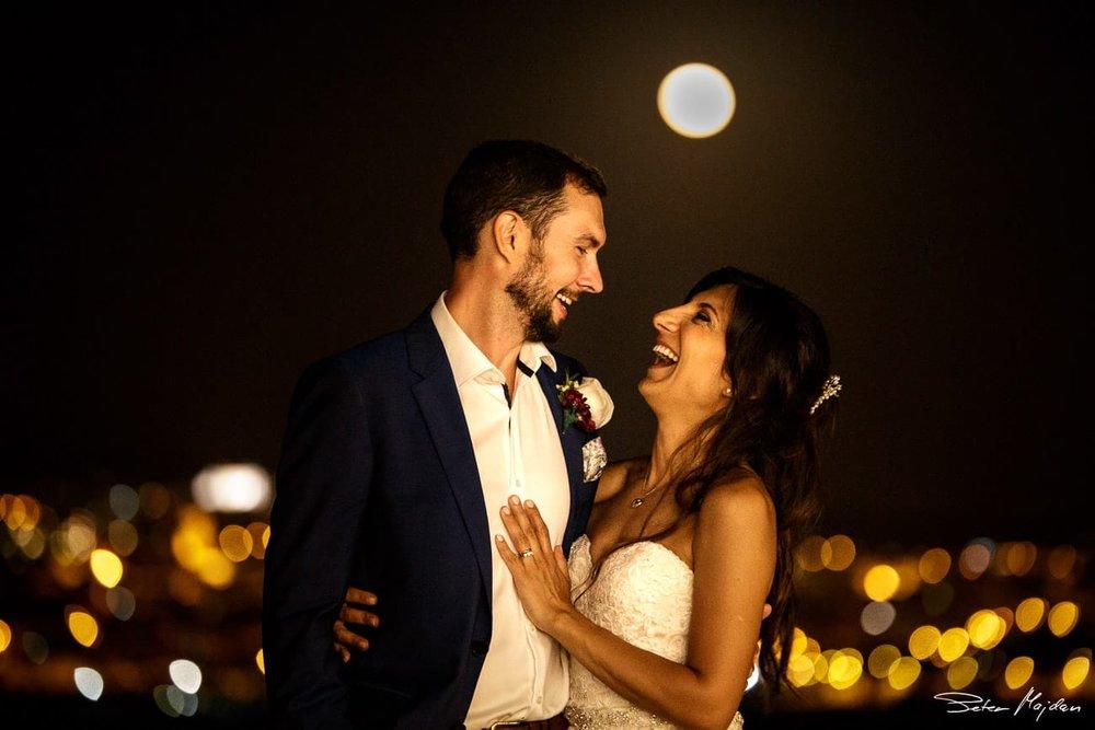 wedding-photographer-malaga-marbella-67.jpg