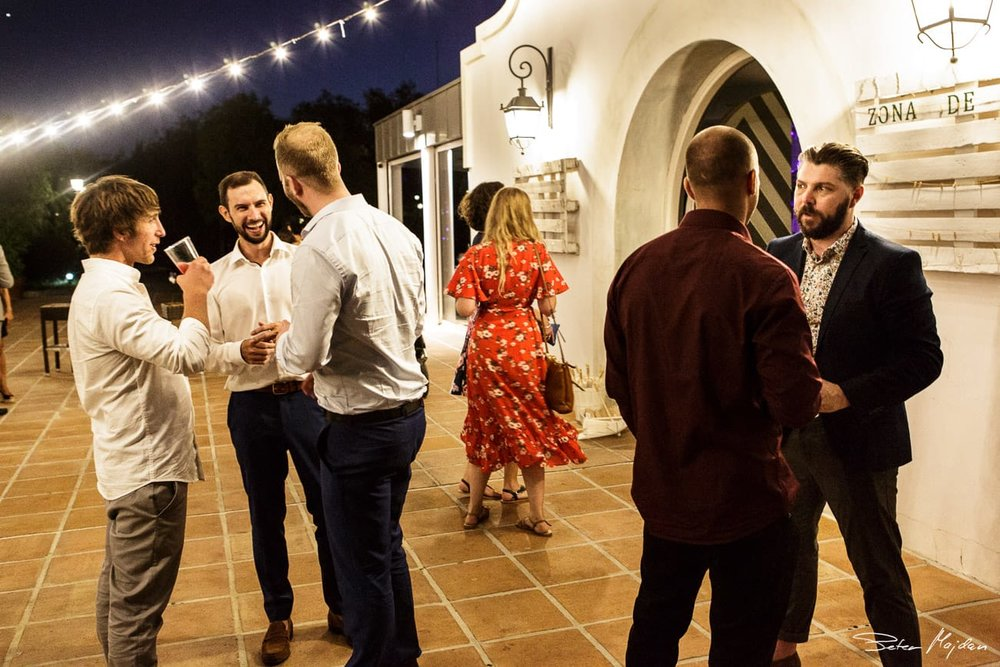wedding-photographer-malaga-marbella-69.jpg