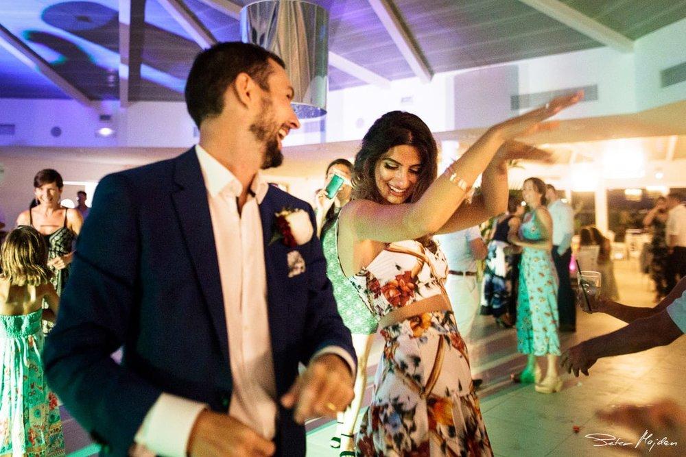 wedding-photographer-malaga-marbella-73.jpg