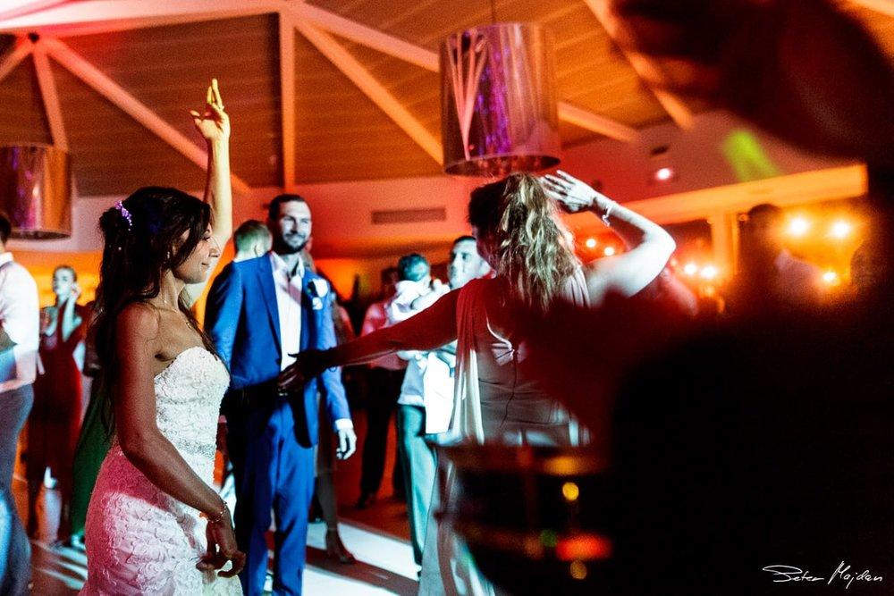 wedding-photographer-malaga-marbella-74.jpg